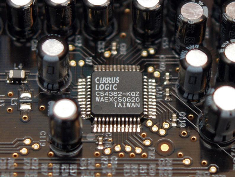 analogovogo-video-na-kompyuter
